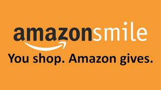 Donate to the TOVP through AmazonSmile Purchases