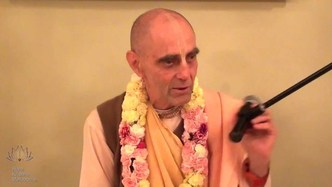 Viplavah Revolution Through Education – A Journal of the ISKCON Ministry of Education