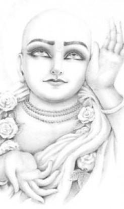 My Daily Prayers – A Gift From Sivarama Swami