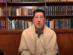ISKCON NYC – Temple Updates (3 min. video)