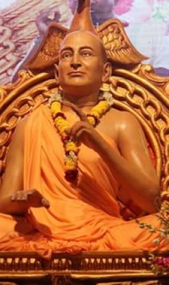 The Duties of a Sadhaka