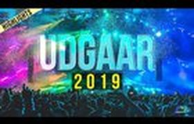 VIDEO: Addiction Free India: 2019 UDGAAR Event Highlights