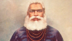 Srila Bhaktivinoda Thakura about inattentive chanting