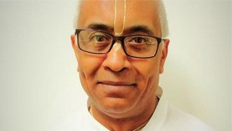 ISKCON Child Protection Director Appointed as UK Magistrate
