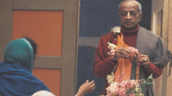 New Book: A Bond of Love - Srila Prabhupada's Daughters