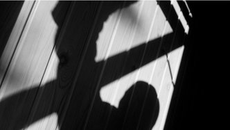 ISKCON Statement on Domestic Abuse