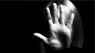 ISKCON North America Releases Statement on Domestic Abuse