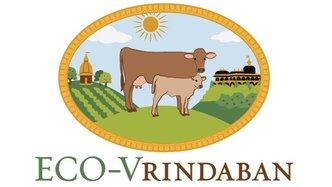 Eco-Vrindaban Searching for President to Oversee Cow Protection and Gardening