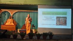 Invitation to Viplavah 2020 International Education Symposium