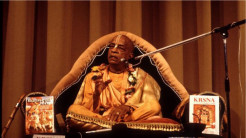 Gita Jayanti - The Topmost Knowledge Divulged