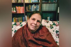 Alachua's Hare Krishna Community Radio Soft Launches on Christmas Day
