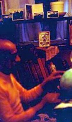 "Reflecting on the meaning of ""nirvisesa-sunyavadi-pascatya"""