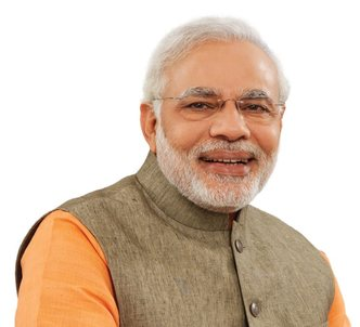 Janmashtami Message from Prime Minister of India Shri Narendra Modi