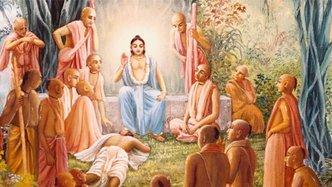 Panihati: The Festival of Punishment