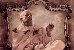 Srila Prabhupada about political leaders