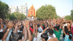 Untimely Rath Yatra: ISKCON Says It Will Take Some Time To Switch 50-Year-Old Traditions