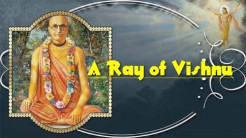 VIDEO - A Ray of Vishnu