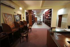 The Bhaktivedanta Research Centre: Preserving Gaudiya Vaishnavism's Ancient Literary Tradition