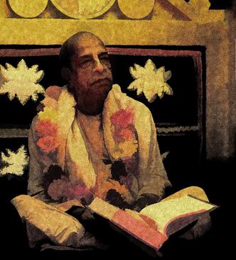Urgency of Surrender to Krishna by HH Radhanath Swami