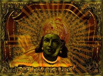 Rama Navami Appearance day of Lord Sri Ramacandra by His Divine Grace A.C.Bhaktivedanta Swami Prabhupada