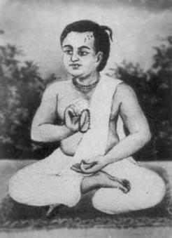 Sri Syamananda Prabhu – Appearance