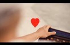 VIDEO: Thank You, Vaishnavas