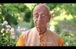 VIDEO: The Money Stays at Home | Sivarama Swami
