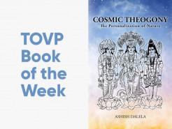 TOVP Book of the Week #2