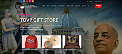 TOVP GIFT STORE