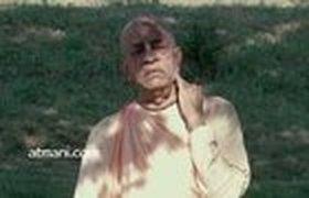 VIDEO: Vaishnava Thakura