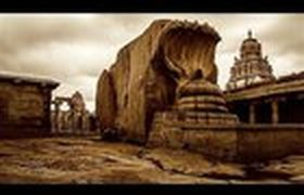 VIDEO: The Five Most Mysterious Temples of India