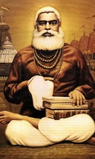 Congregational preaching by HH Jayapataka Swami